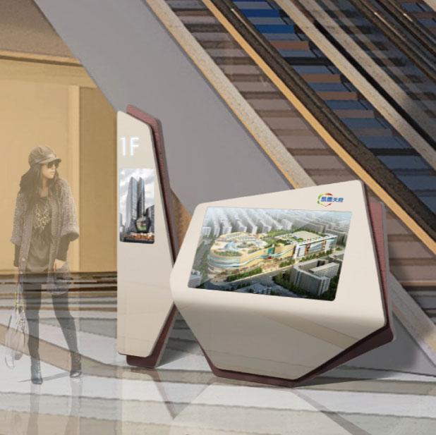 china lit studio pte ltd. Black Bedroom Furniture Sets. Home Design Ideas